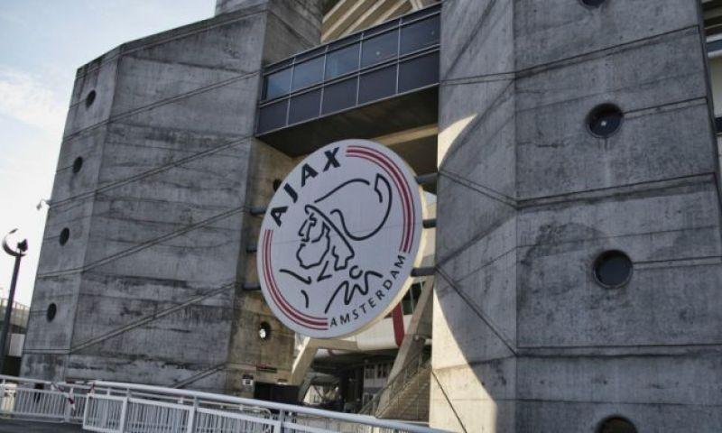 Afbeelding: Gerucht uit Brazilië: alleen Ajax heeft bod gedaan op felbegeerde buitenspeler