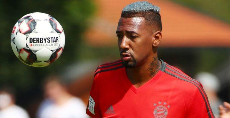 'PSG en Bayern dicht bij akkoord: FFP-regels moeten nog omzeild worden'