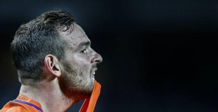 Slecht nieuws voor Janssen: Fenerbahçe huurt spits van andere Engelse club