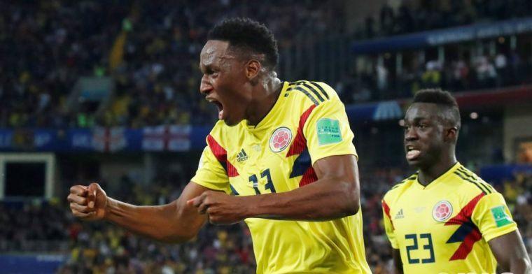 'Brands en Barça akkoord over clausule van 60 miljoen na deal van 30 miljoen'