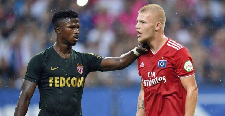 OFFICIEEL: Inter Milan weer slagvaardig op de transfermarkt