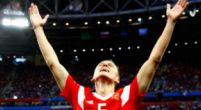 Imagen: OFICIAL | Cheryshev se marcha al Valencia por una temporada