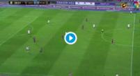 Imagen: VÍDEO | Desde dentro: Así funcionó el VAR en la Supercopa de España