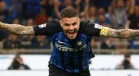 Imagen: El Inter de Milán aspira a todo esta temporada tras arrasar en el mercado
