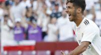 Imagen: Llega la hora de Marco Asensio en su temporada más importante