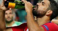 Imagen: FINAL | El Atlético hunde al Madrid con una goleada en la Supercopa de Europa