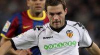 Imagen: La puerta queda abierta para que Juan Mata regrese al Valencia