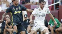 Imagen: Las cuentas pendientes de Gareth Bale y de Karim Benzema en la Supercopa