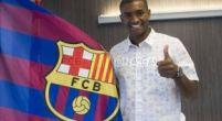 Imagen: 'Mundo Deportivo': Marlon viajará a Italia para firmar por el Sassuolo