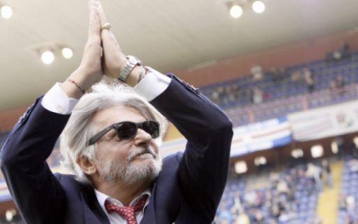 Afbeelding: Meerdere clubs willen uitstel start Serie A na ramp in Genoa