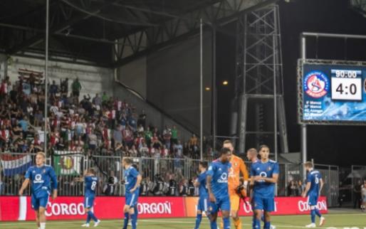 https://files.voetbalprimeur.nl/news/2018/08/16/76f7c526c47a6b080635f2b053fe3f1c1275f1aa.png