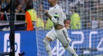 """Imagen: Hargreaves: """"No vas a ganar la Champions con 25 goles de Ramos"""""""