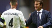 Imagen: La derrota ante el Atlético abre dudas en el Real Madrid