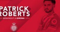 Imagen: OFICIAL | El acuerdo entre el Girona y el Manchester City sigue dando sus frutos