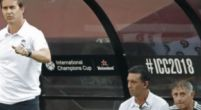 Imagen: Lopetegui manda un SOS al Real Madrid pidiendo fichajes