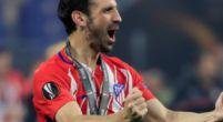 Imagen: Juanfran asegura que solo pensaba en ganar la Supercopa sin importar el rival