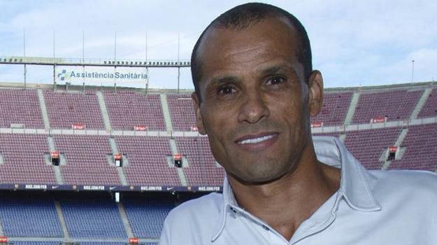Una leyenda culé asegura que el Cholo Simeone es el mejor entrenador de Europa