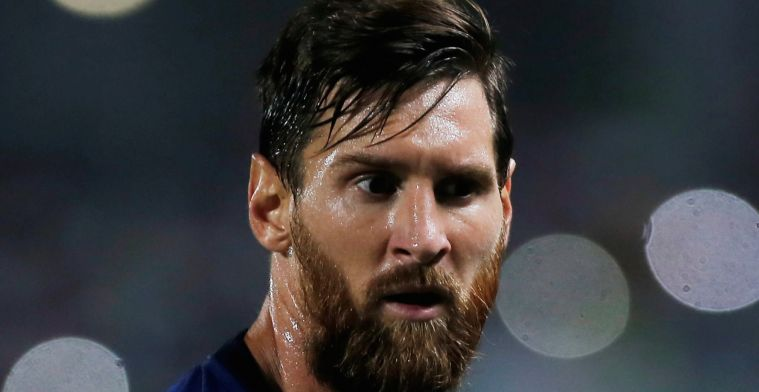 LIGA 2018/2019 | Un repaso a... el Barça de Messi y los cuatro refuerzos