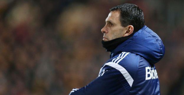 'Bordeaux, opponent van AA Gent, ontslaat coach na explosieve persconferentie'