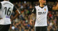 Imagen: Un jugador del Valencia está a un paso de marcharse a la Sampdoria