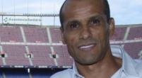 Imagen: Una leyenda culé asegura que el Cholo Simeone es el mejor entrenador de Europa