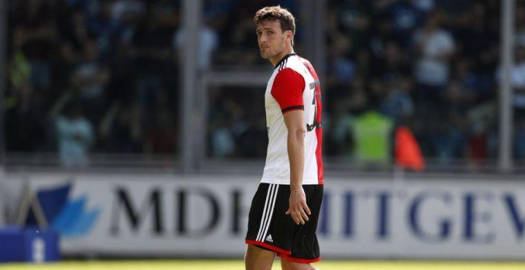 Als we in de Eredivisie openen zoals tegen Trencín, winnen we van iedereen