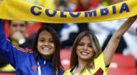 Imagen: La FIFA investiga a Colombia por la venta de entradas para el Mundial de Rusia