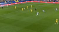 Imagen: GOL | ¡Segundo error defensivo del Villarreal que no desaprovecha Juanmi! (1-2)