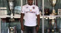 Imagen: Un exjugador de Real Madrid y Sevilla volverá a los terrenos de juego en Rumanía