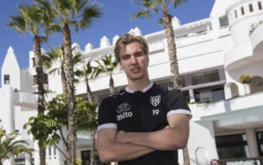 Heracles Almelo nieuws