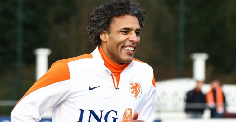 Sjeik geopperd voor Feyenoord: 'Dan maakt het de supporters helemaal niets uit'