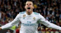 Imagen: El Madrid confía en Bale para su estreno liguero