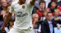 Imagen: Mbappé eclipsa a Neymar en el debut liguero del PSG