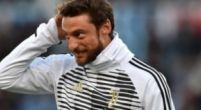 Imagen: El Sevilla se fija en Marchisio para sustituir a N'Zonzi
