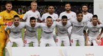 Imagen: OFICIAL | El Sevilla cede a Corchia al Benfica