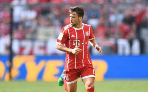 Afbeelding: 'PSG wedt op meerdere paarden: akkoord met Bayern én Atletico aanstaande'