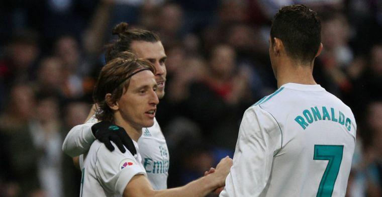 Hazard en De Bruyne grijpen mis, drie kandidaten over voor prestigieuze prijs