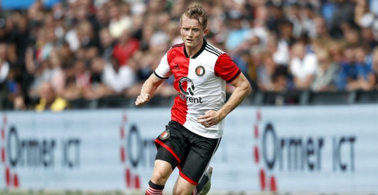 De Eredivisie-flops: Duo van ADO en stuntelende buitenspeler van Feyenoord