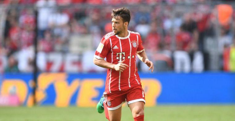 'PSG wedt op meerdere paarden: akkoord met Bayern én Atletico aanstaande'