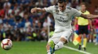 Imagen: CRÓNICA | El Madrid convence en el Bernabéu de los puntos perdidos