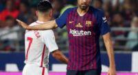 Imagen: El Barça tiene la renovación de Busquets a punto para firmar en los próximos días