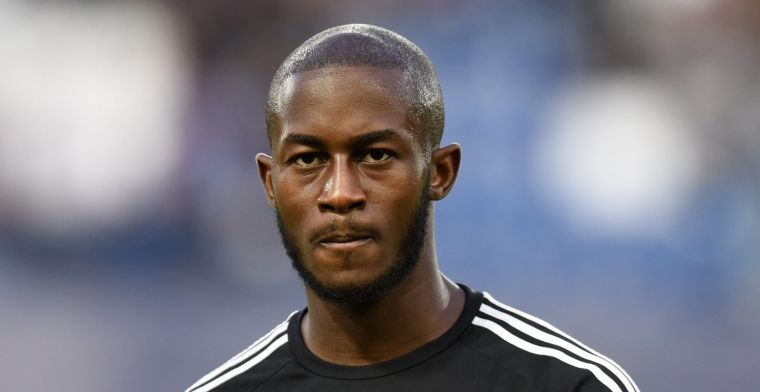 'Anderlecht meldt zich opnieuw voor ander doelwit uit Frankrijk'