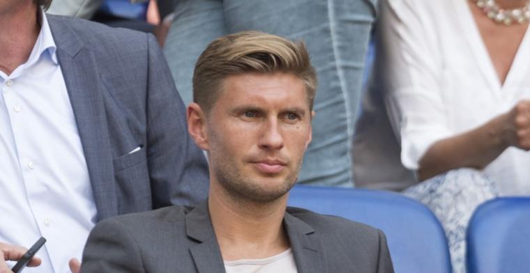 Levchenko waarschuwt en tipt Ajax: 'Daarom jammer dat Neres geblesseerd is'