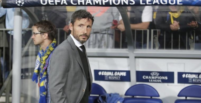 'PSV staat voor drukke transferdagen; 'te dure' Gutíerrez blijft optie'
