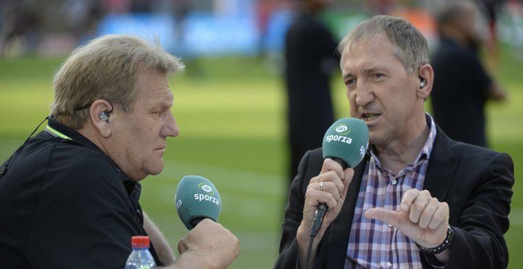 Boskamp waarschuwt: Ik denk dat Anderlecht zijn laatste kans is