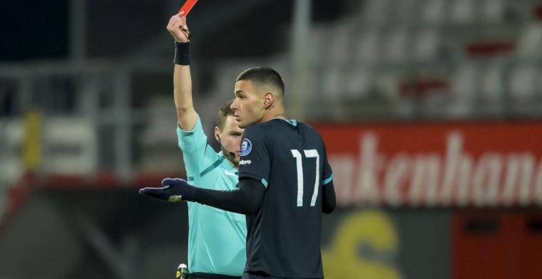 'PEC Zwolle slaat dubbelslag en haalt voormalig Juve-back en boomlange oud-PSV'er