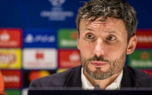 Afbeelding: 'Niet alleen Gutiérrez in beeld bij PSV: bod van negen miljoen werd afgewezen'