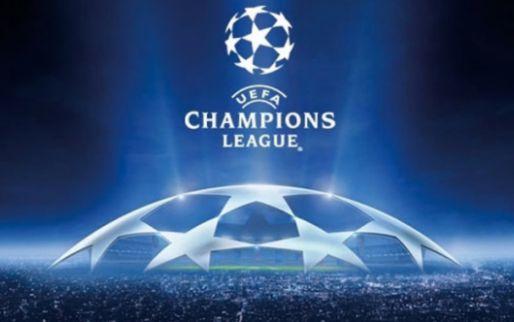 Imagen: Las claves para ganar en la Champions League, por DailyOdds