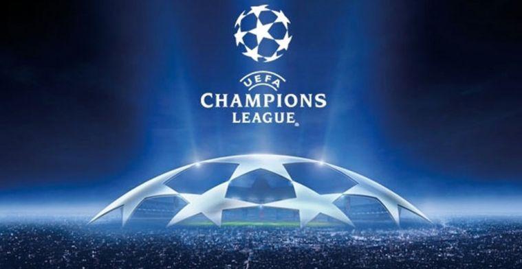 Las claves para ganar en la Champions League, por DailyOdds