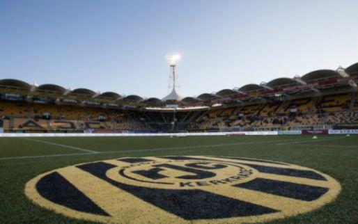 Afbeelding: Roda JC zorgt voor vraagtekens met betaalstop: 'Is de club nog levensvatbaar?'